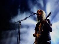 027_Opeth.jpg