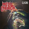 Metal Church – Classic Live