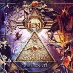 Ten – Illuminati