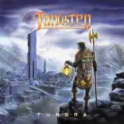 Tungsten  -  Tundra