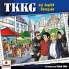 TKKG – Bei Anpfiff Übergabe (197)