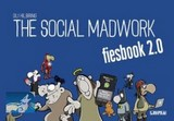 Oli Hilbring – The Social Madwork – Fiesbook 2.0