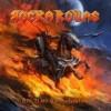 Rocka Rollas – The Road to Destruction
