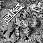 Humungus – War Band
