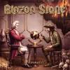 Blazon Stone – Damnation