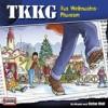 TKKG – Das Weihnachts-Phantom (193)