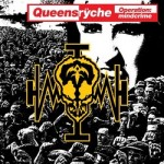 Queensryche – Operation: Mindcrime/Empire Re-Releases