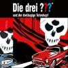 Die Drei Fragezeichen und der dreiäugige Totenkopf (Special)