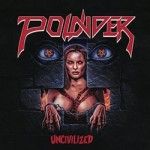 Pounder – Uncivilized