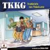TKKG - Drohbriefe von Unbekannt (209)