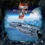 Fraktal – Kieron (12)