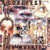 Gorefest – La Muerte (Re-Release)