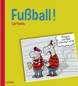 Fußball! Cartoons