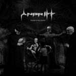 Angriff - Sodomy In The Convent