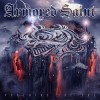 Armored Saint – Punching The Sky