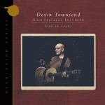 DEVIN TOWNSEND - Devolution Series #1 – Acoustically Inclined, Live In Leeds