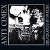 Anti Climax - Victims Of A Bomb Raid