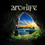 Arc Of Life – Arc Of Life