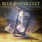 Blue Öyster Cult - Live At Rock Of Ages Festival 2016