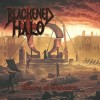 Blackened Halo – Slaves of Salvation