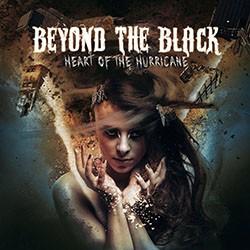 Beyond The Black - Heart Of The Hurricane