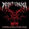Beyond Carnage - Profane Sounds Of The Flesh