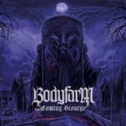 Bodyfarm - The Coming Scourge