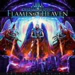 Cristiano Filippini's FLAMES OF HEAVEN -