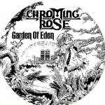Chroming-Rose-Garden-Of-Eden-Aufkleber-Sticker.jpg