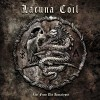 LACUNA COIL - Live From The Apocalypse