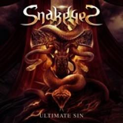 Snakeyes – Ultimate Sin