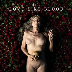 Dool - Love Like Blood