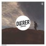 Duerer - Zugvogel (EP)