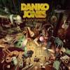 Danko Jones - A Rock Supreme