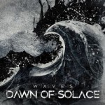 Dawn Of Solace - Wings