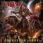 Death Dealer – Conquered Lands