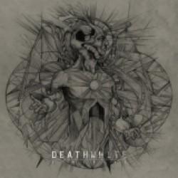 Deathwhite - Ethereal (EP)