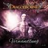 Dragonbound – Verwandlung (Episode 20)