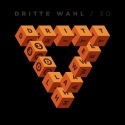 Dritte Wahl – 3D