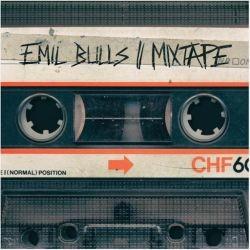 Emil Bulls - Mixtape
