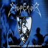 Emperor - Emperial Live Ceremony (Re-Release)