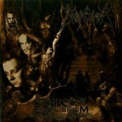 Emperor - IX Equilibrium (Re-Release)