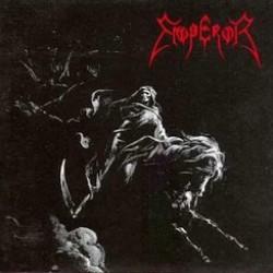 Emperor - Emperor/Wrath Of The Tyrant (Re-Release)