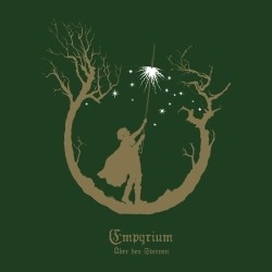 Empyrium - Über den Sternen