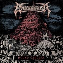Endseeker - Mount Carcass