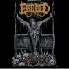 Eroded - Necropath