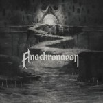 Anachronaeon - Everyday Chronicles