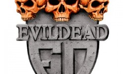 Chaos und Anarchy - Interview mit EVILDEAD