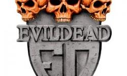 Chaos und Anarchy - Interview mit EVILDEAD