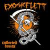 Exoskelett - Collected Bones